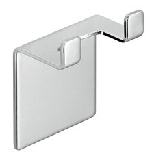 Egadi Bathroom Hook