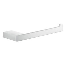 Lanzarote Wall Mounted Toilet Paper Holder