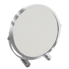 Specchi Makeup Mirror