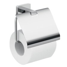 <strong>Gedy by Nameeks</strong> Atena Toilet Paper Holder