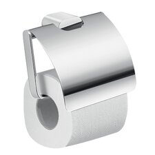 <strong>Gedy by Nameeks</strong> Azzorre Toilet Paper Holder