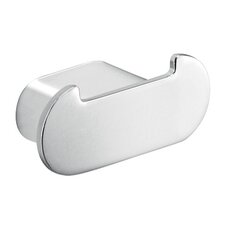 Azzorre Wall Mounted Bathroom Hook