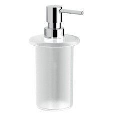 <strong>Gedy by Nameeks</strong> Azzorre Soap Dispenser
