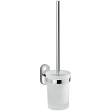 <strong>Gedy by Nameeks</strong> Febo Toilet Brush