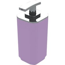 <strong>Gedy by Nameeks</strong> Seventy Soap Dispenser