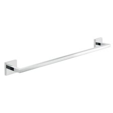 "Elba 17.8"" Wall Mounted Towel Bar"