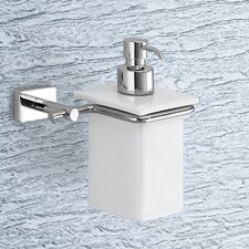 <strong>Gedy by Nameeks</strong> Minnesota Soap Dispenser
