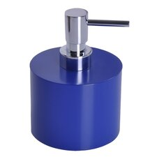 <strong>Gedy by Nameeks</strong> Piccollo Soap Dispenser