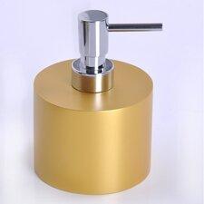 Piccollo Soap Dispenser