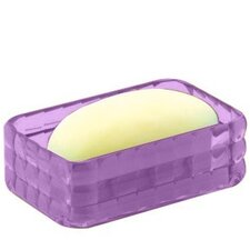 Glady Soap Dish