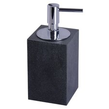 <strong>Gedy by Nameeks</strong> Bali Soap Dispenser
