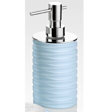 <strong>Gedy by Nameeks</strong> Ortensia Soap Dispenser