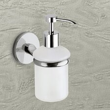 <strong>Gedy by Nameeks</strong> Vermont Soap Dispenser