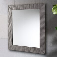 Marrakech Vanity Mirror