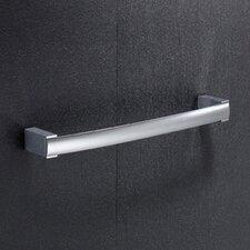 "Kent 11.8"" Wall Mounted Towel Bar"