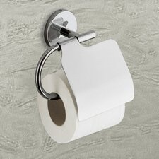 Vermont Wall Mounted Toilet Paper Holder