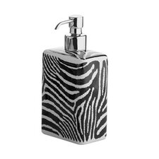 Safari Soap Dispenser