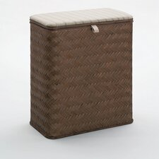 <strong>Gedy by Nameeks</strong> Laundry Hamper