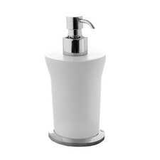 <strong>Gedy by Nameeks</strong> Karma Soap Dispenser