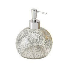 <strong>Gedy by Nameeks</strong> Melissa Soap Dispenser