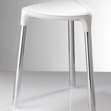 <strong>Gedy by Nameeks</strong> Yannis Stool