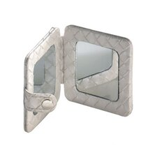 <strong>Gedy by Nameeks</strong> Marrakech Pocket Mirror