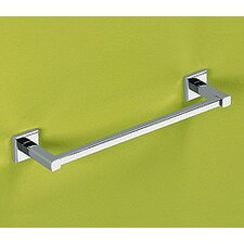 "<strong>Gedy by Nameeks</strong> Colorado 15"" Towel Bar in Chrome"