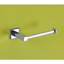 <strong>Gedy by Nameeks</strong> Colorado Toilet Paper Holder in Chrome