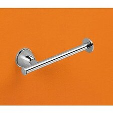 <strong>Gedy by Nameeks</strong> Genziana Toilet Paper Holder in Chrome