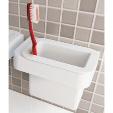 <strong>Gedy by Nameeks</strong> Nastro Toothbrush Holder