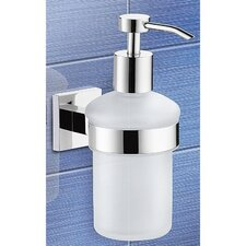 New Jersey Soap Dispenser