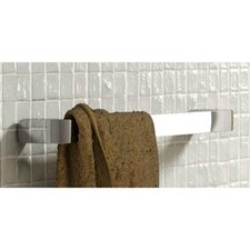 "<strong>Gedy by Nameeks</strong> Outline 9.88"" Towel Bar"