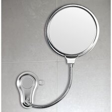 <strong>Gedy by Nameeks</strong> Hot Makeup Mirror