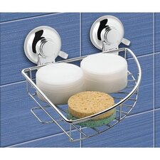 <strong>Gedy by Nameeks</strong> Hot Shower Basket