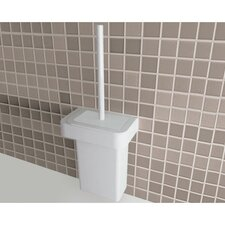 Nastro Toilet Brush