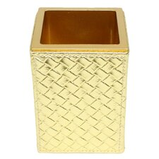 Marrakech Tooth Brush Holder