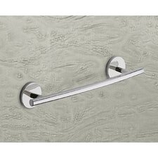 "Vermont 13.8"" Wall Mounted Towel Bar"