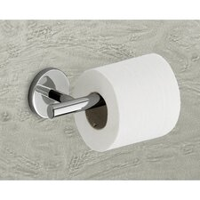 <strong>Gedy by Nameeks</strong> Vermont Toilet Paper Holder