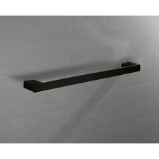 <strong>Gedy by Nameeks</strong> Lounge Towel Bar