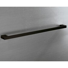 "Lounge 23.6"" Wall Mounted Towel Bar"