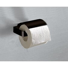 Lounge Toilet Paper Holder