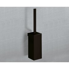 Lounge Wall Mounted Toilet Brush Holder