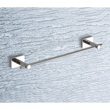<strong>Gedy by Nameeks</strong> Minnesota Towel Bar