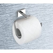 Minnesota Toilet Paper Holder
