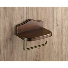 <strong>Gedy by Nameeks</strong> Montana Toilet Paper Holder