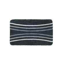 <strong>Gedy by Nameeks</strong> Bosch Bath Rug