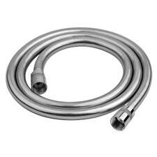 <strong>Gedy by Nameeks</strong> Superinox Shower Hose
