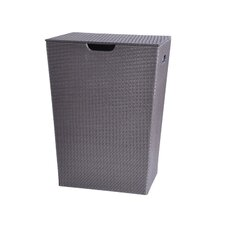 <strong>Gedy by Nameeks</strong> Marrakech Laundry Hamper