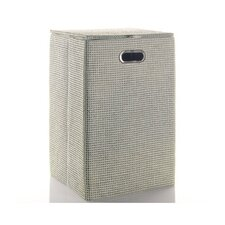 <strong>Gedy by Nameeks</strong> Lavanda Laundry Hamper