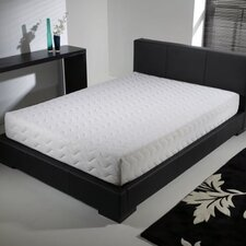 Multi Zone Memory Foam 2500 Mattress